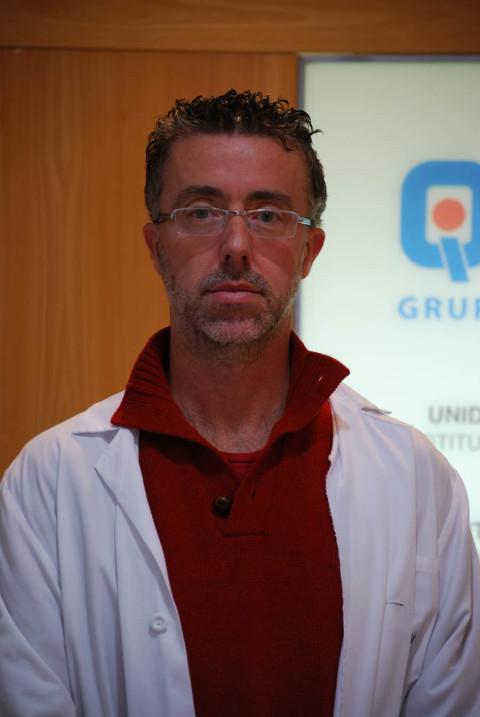 doctor severiano marin