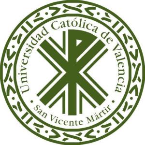 universidad-catolica