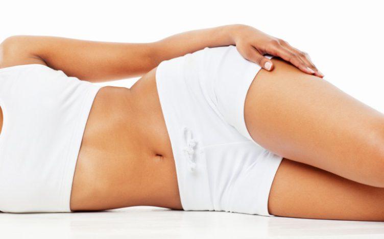 abdominoplastia tras pérdida de peso