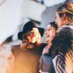 Preguntas frecuentes sobre la reducción de pecho